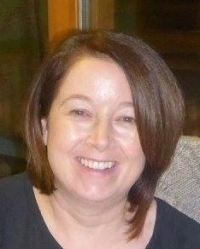 Jenny Edwards,Counsellor & Supervisor MBACP Registered; MNCS Accredited