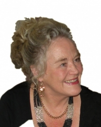Jennifer Aspinwall