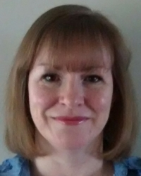 Linda Altoft