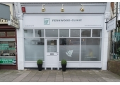 Fernwood Clinic