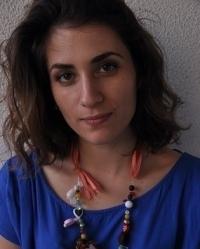 Dr. Maria Georgiou Shippi