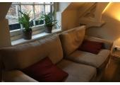 Farringdon consulting rooms