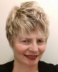 Amanda Westgate, Reg. MBACP, Dip. Therapeutic Counselling