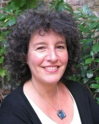Gillian Rowe