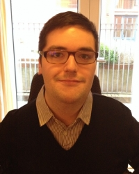 HEAR4U Oliver Pool MBACP BSc Psychology; PG Dip; MA Counselling