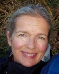 Helena Raber