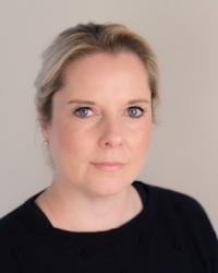 Jane Taylor-Rowe