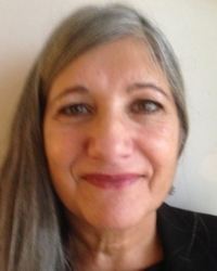 Michelle Khan - M.A.K Psychotherapy And Counselling. MBACP, MA, PGDip, BA