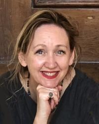 Jane Warren MBACP (Accred), BA (Hons)