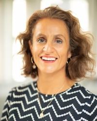 Shamira Graham
