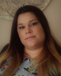 Hannah Zdanczuk MBACP