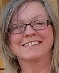 Lois Pearce