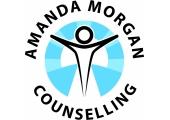 Amanda Morgan image 1