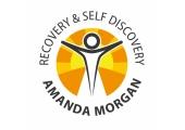 Amanda Morgan image 2