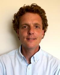 Adam Hurst (MA, UKCP reg.)