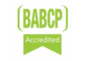 Accredited therapists with BABCP - Find us in London and across the UK