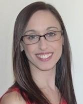 Nicola Farrugia - Eating Disorder & Obesity Specialist. MBACP, Dip. TA