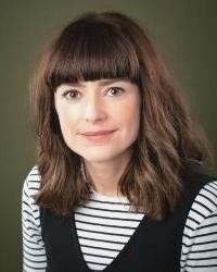 Christine Boal