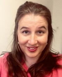 Dr Rachel Adams (Psychologist)