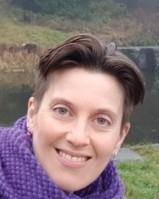 Jane Pennington