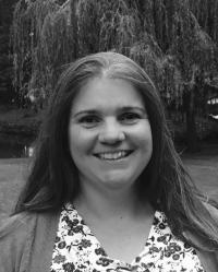 Becky Stewart (BA Hons, PG Dip, MBACP) Room to Explore