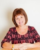 Lynne Pearson - Beside You Counselling