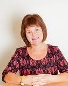Lynne Pearson