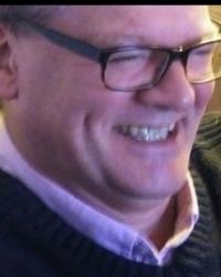 Marc James (Prof.Dip.Psy; Ad.Dip.Psy.C