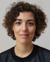 Mariana Larcher