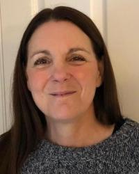 Allison Skinner (online and phone sessions due to coronavirus)