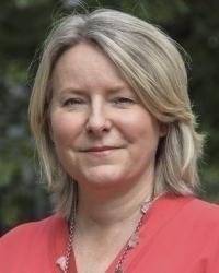 Amanda Darbon