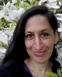 Maya Rawal