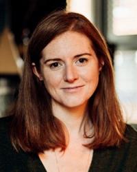 Laura Perkins MBACP PGCert BMus(Hons)