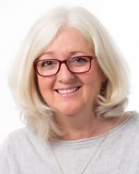 Melanie Lamont