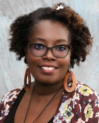 Sammantha Knight, Psychotherapist & Counsellor, PG dip. MBACP