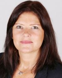 Rachel Webb Registered  (MBACP) BSc (HONS) Ad Dip