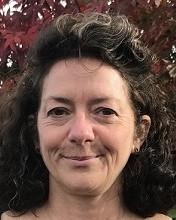 Deborah Taylor MNCS (Accred) Dip.Couns.