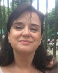Francesca Di Genova