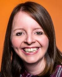 Adele Clayton (Registered MBACP)