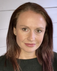 Jayne Coates MBACP (registered)
