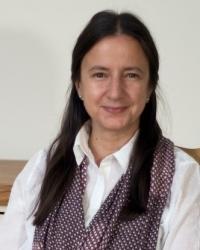 Carmen Alfonso