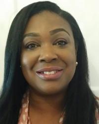 Sandra A-Wilson MBACP (ACCRED & REG.)