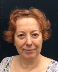 Sue Ramsden