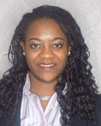 Michelle Kelly BSc, PG Dip, Registered member MBACP