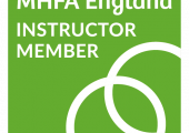 Qualified MHFA Trainer