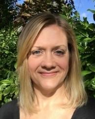 Alana Burton | Southdowns Psychotherapy | Dip TA Practice, MBACP
