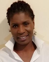 Claudia Loubassa - Trauma, PTSD & Burnout Counsellor