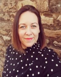 Jess Malkin - MBACP Reg. - Counselling