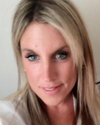 Natasha Jacob BSc(Hons) MBACP