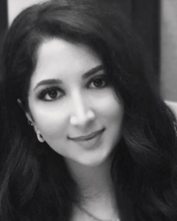 Hanna Shariatzadeh